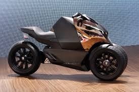peugeot cars price usa peugeot onyx scooter concept paris 2012 photo gallery autoblog