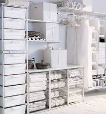 Ikea Laundry Room Storage Antonius System Ikea S Least Expensive Clothing Storage System