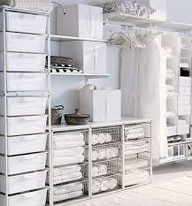 ikea closet storage antonius system ikea s least expensive clothing storage system