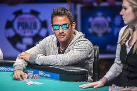 wsop final table the nine 2016 wsop november nine is set poker casino betting news from