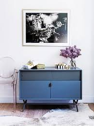decorating images 10 must know home decorating rules mydomaine