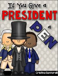 73 best speech language president u0027s day images on pinterest