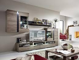 Wohnzimmer Nussbaum Haus Renovierung Mit Modernem Innenarchitektur Schlafzimmer