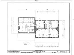 dutch colonial house plans foster armstrong house dutch colonial houses dutch colonial