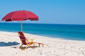 Beech Umbrella Windblown Beach Umbrella Hits Kills Woman In Virginia