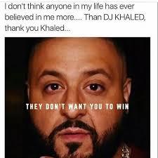 Dj Khaled Memes - 14 best dj khaled images on pinterest dj khaled funny dj khaled