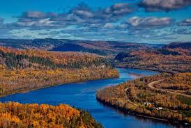 chambre d馗o nature 未來3年 peq會否取消 來看加拿大魁北最新 最全政策