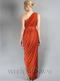 ingrid dress by pia gladys perey