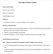 free 40 top professional resume templates pertaining to copy and