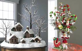 home decorations diy decorations diy christmas decor for small spaces christmas party