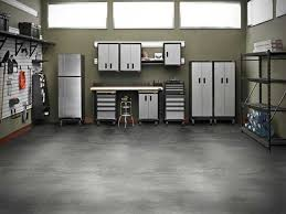 garage design cleanliness costco garage storage showthread garage shelves from only s costco garage storage i recently picked up some shelves from costco