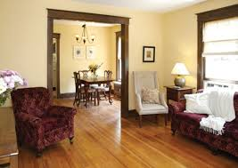 Quick Fix For Squeaky Hardwood Floors by Simple Wood Floor Fixes Old House Restoration Products U0026 Decorating
