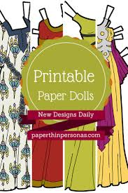 1643 best printables images on pinterest drawings mandalas and