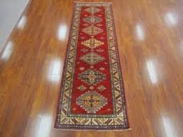 Pak Kazak Rugs 15 Best Chinese Art Deco Rugs Images On Pinterest Chinese Art