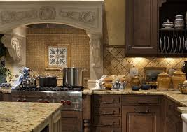 Traditional Italian Kitchen Design Traditional Kitchen Designs Photo Gallery Welcoming