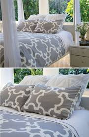 Cute Bedspreads 493 Best Bedding Images On Pinterest Tropical Bedding Bedding