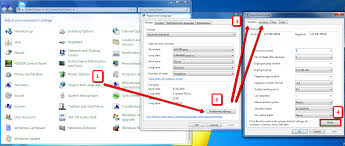 how to add my ip address to access list and allow direct mysql