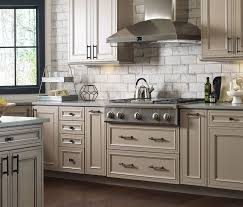 Cabinet Handles For Kitchen 8 Best Trends In Decorative Hardware Images On Pinterest
