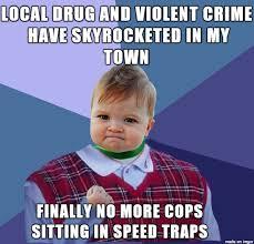 Success Kid Meme - bad luck success kid meme guy
