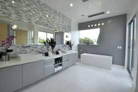 bathroom light fixtures modern contemporary bathroom light fixtures chrome jessicagruner me