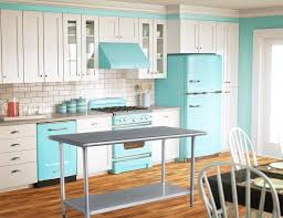 Table Island For Kitchen Hand Crafted Stainless Steel Kitchen Island Table With Adjustable