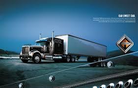 international trucks matt bowne sony