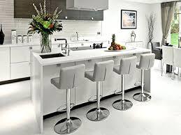 bar stools ingolf bar stool with backrest brown black breakfast full size of bar stools ingolf bar stool with backrest brown black breakfast stools cheap