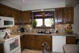 Spray Painting Kitchen Cabinets White Kitchen Repainting Cabinets Painting Cabinets White Spraying