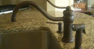 exotic images kitchen cabinets in spanish on buy kitchen faucet at