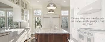 cabinet makers london ontario kitchen and bath london ontario