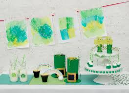 4 kids st patrick u0027s day party activities and crafts kix cereal