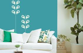 wall designs for living room asian paints nakicphotography