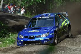 subaru wrc wallpaper rally impreza wrx sti wallpaper 3872x2592 id 17879