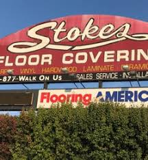 flooring america dothan al 36303 yp com