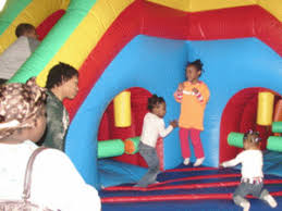 Party Venues In Baltimore Best Places To Celebrate A Kid U0027s Birthday Party In Baltimore Cbs