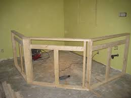 how to build a bar using cabinets plans diy free download shadow