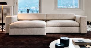 awesome modern reclining sofas free reference for home and