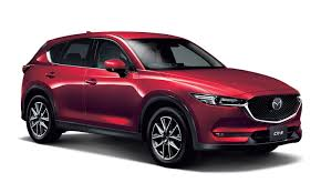 mazda cars for sale new mazda cx 5 goes on sale in japan starts from 21 370