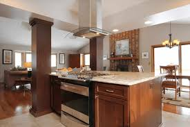 kitchen islands with cooktop cooktop with cooktop kitchen gas gibson les paul stove in