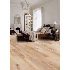 bedroom decorating installation of cherry solid wood flooring full size of bedroom decorating installation of cherry solid wood flooring hardwood engineered oak laminate