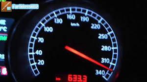 lamborghini murcielago speedometer top speed of lamborghini murcielago tbdesign