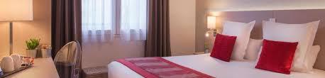chambre d h es bastille classics hotel bastille hotel bastille site officiel
