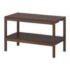 Bench For Bathroom - bathroom bench lightandwiregallery com