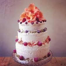 195 best wedding cakes images on pinterest square wedding cakes
