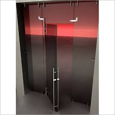 patch fitting glass door patch fitting door manufacturer service provider u0026 supplier
