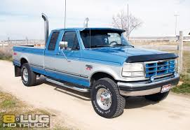 95 Ford Diesel Truck - 1993 ford f 250 information and photos zombiedrive