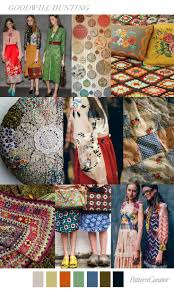 current color trends 189 best fall winter 2017 2018 trends color and prints images on