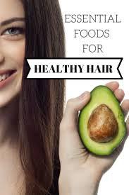 best 25 make hair grow ideas on pinterest make hair grow faster