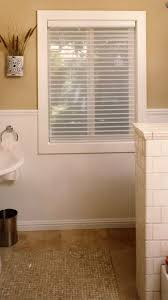 Bathroom Wainscoting Ideas Bathroom Wainscoting Ideas Hd Wallpapers