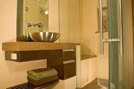 Zen Bathroom Design Colors Pinterest Home Decor Bathroom 1000 Ideas About Zen Bathroom Decor